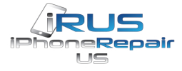 Best iPhone Repair Service USA - We Come To You