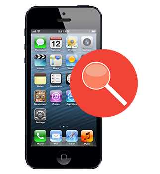 iPhone 5 repair iPhone 5 repair