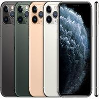 identify-iphone-11proidentify-iphone-11pro_200pxjpg