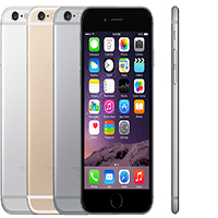 iphone-iphone6-colorsiphone-iphone6-colors_200pxjpg